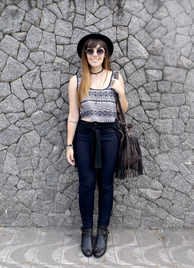 look-do-dia-19-2