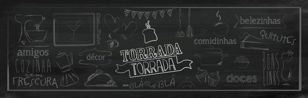 torrada