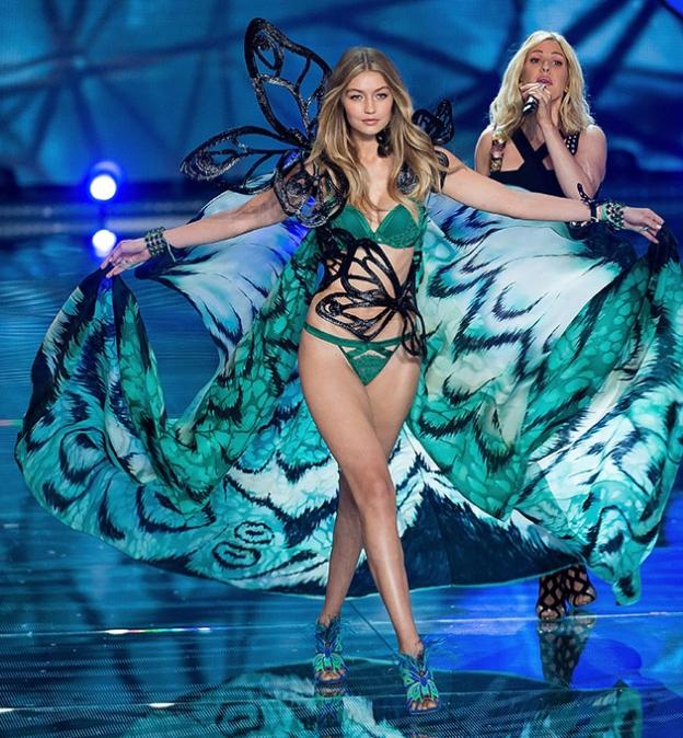 111115-victorias-secret-fashion-show-201447245753