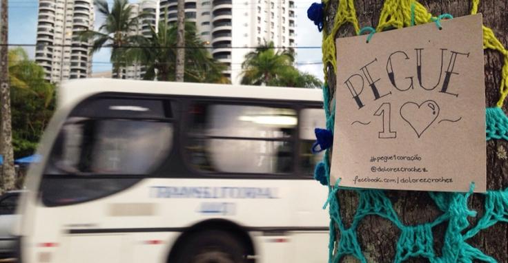 Pelas ruas – Guarujá/SP – Brasil.