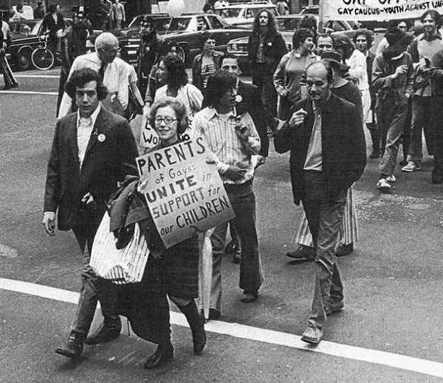 mulheres-que-ajudaram-a-mudar-a-história-do-mundo-1