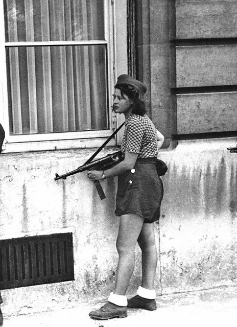 mulheres-que-ajudaram-a-mudar-a-história-do-mundo-38