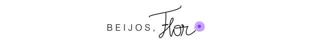 assiaturaa-flor.jpg